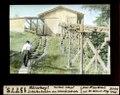 ETH-BIB-Mörschwyl, Schieferkohlen am Schwärzebach, Verlad-Schopf-Dia 247-13775.tif