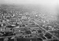 ETH-BIB-Madrid aus 300 m Höhe-Mittelmeerflug 1928-LBS MH02-04-0221.tif