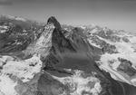 ETH-BIB-Matterhorn von Osten, Mont Blanc-LBS H1-018815.tif