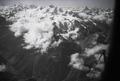 ETH-BIB-Monte Rosa, Täschhorn, Dom, Matterhorn-Inlandflüge-LBS MH05-54-15.tif