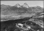 ETH-BIB-Morschach, Schwyz, Mythen-LBS H1-015411.tif