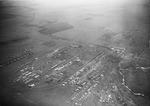 ETH-BIB-Nairobi, Bahnhofquartier aus 800 m Höhe-Kilimanjaroflug 1929-30-LBS MH02-07-0101.tif