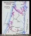 ETH-BIB-Palästina, Karte der jüdischen Ackerbau-Kolonien-Dia 247-Z-00173.tif