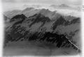ETH-BIB-Piz Ravetsch, Val Curnera-Inlandflüge-LBS MH01-003378.tif