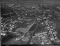 ETH-BIB-Uzwil, Niederuzwil v. S. aus 300 m-Inlandflüge-LBS MH01-002583.tif