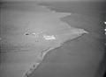 ETH-BIB-Villa Cisneros, die spanische Festung mit dem vorzüglichen Flugplatz taucht 2000 m unter uns auf-Tschadseeflug 1930-31-LBS MH02-08-1010.tif