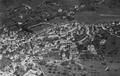 ETH-BIB-Wil (SG), Altstadt v. S. aus 600 m-Inlandflüge-LBS MH01-005431.tif