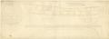 ETNA 1756 RMG J1336.png