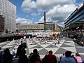 EU-SE-Stockholm-square near T-Centralen.JPG