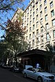 E 64th Street, New York City - panoramio (10).jpg