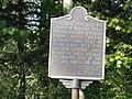 Eagles Mere, Pennsylvania (4099790283).jpg