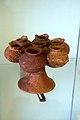 Early Cycladic Pottery, kernos, 2800-2300 BC, AM Naxos (06), 143134.jpg
