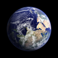Earth black background.png