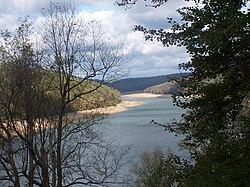 Jones Township Elk County Pennsylvania Wikipedia
