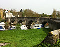 East Farleigh Bridge C14.jpg