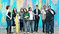 East Grand Boulevard Artist Community (4615033477).jpg
