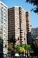 East Midtown Plaza Apartments II (2938111570).jpg