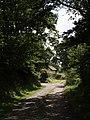 East Worth Farm - geograph.org.uk - 490211.jpg