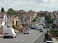 Eastdale Road - geograph.org.uk - 861099.jpg