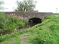 Eastmill Bridge - geograph.org.uk - 1619723.jpg