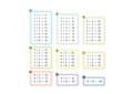 Easy-multiplication-tables.pdf