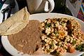 Eats - SXSW08 Music Day 1 - Las Manitas.jpg
