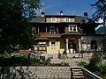 Ebensee Villa Schrötter 2.JPG