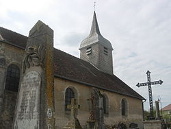 Eclances église 02.jpg
