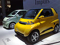 Eco Speedster with Brabus Smart Electric drive.jpg