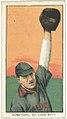 Ed Konetchy, St. Louis Cardinals, baseball card portrait LCCN2008676418.jpg