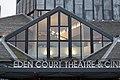Eden Court (5140738012).jpg