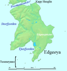 Edgeøya labelled.png