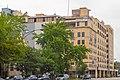 Edgewater Medical Center-11989.jpg
