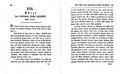 Edict den verbotenen Caffee betreffend 1777.pdf