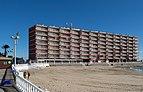 EdificioenTorreviejaEspaña.jpg