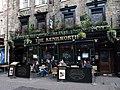 Edinburgh - Edinburgh, 152, 154 Rose Street - 20140426202326.jpg