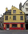 Edinburgh - Museum of Edinburgh - 20140421121606.jpg