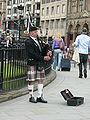 Edinburgh 1120895 nevit.jpg