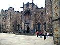 Edinburgh Castle - geograph.org.uk - 451534.jpg