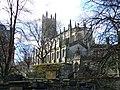 Edinburgh P1000516 (125221665).jpg