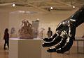 Editatón de 72 horas en Museo Soumaya 66.jpg