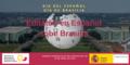 EditatonBrasilia2019v0.png