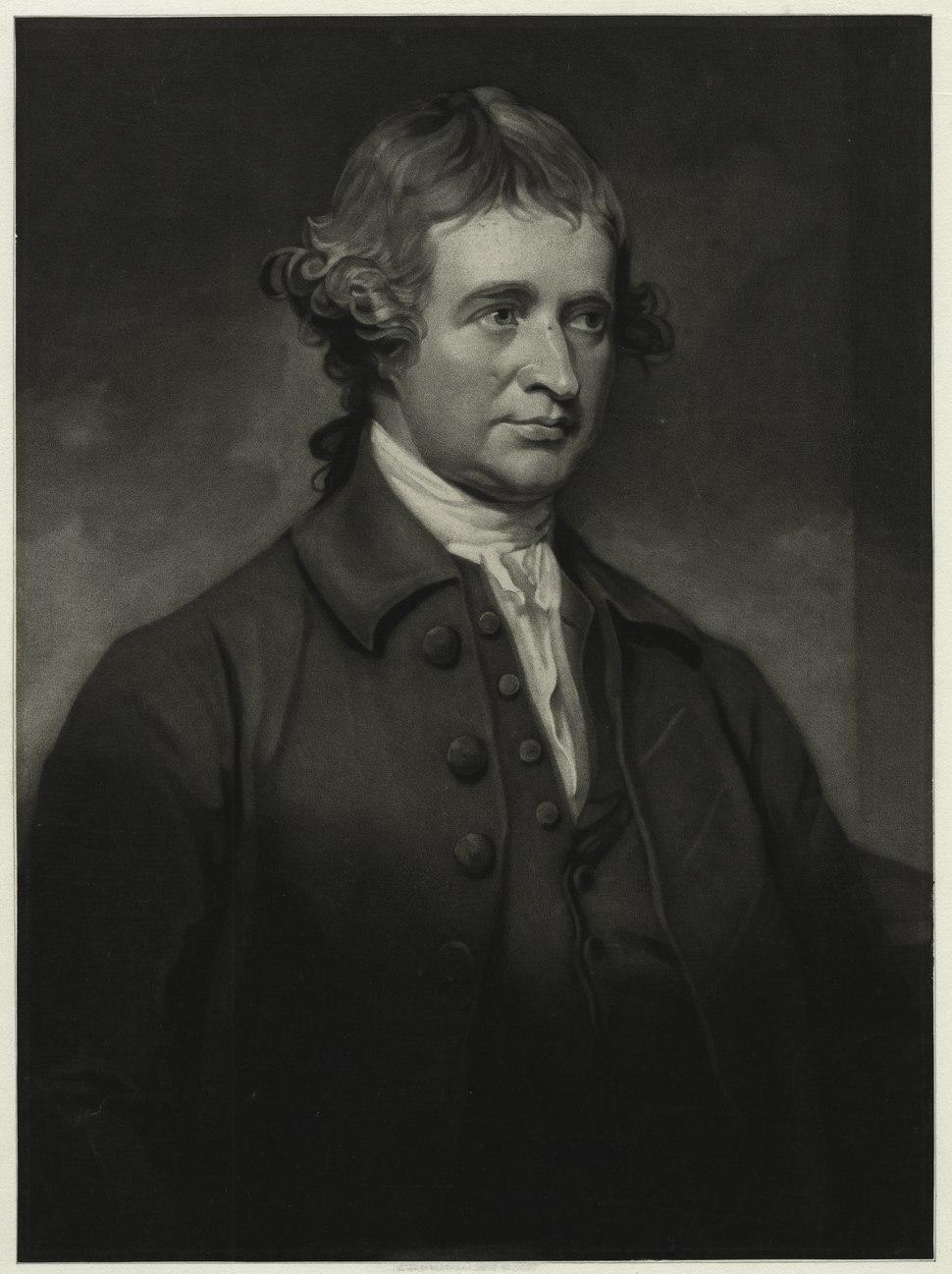 Edmund Burke (NYPL NYPG94-F149-419938)