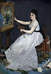 Edouard Manet 041.jpg