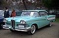 Edsel Pacer 1958 - Flickr - RL GNZLZ.jpg
