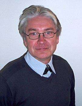 Eduard Nižňanský