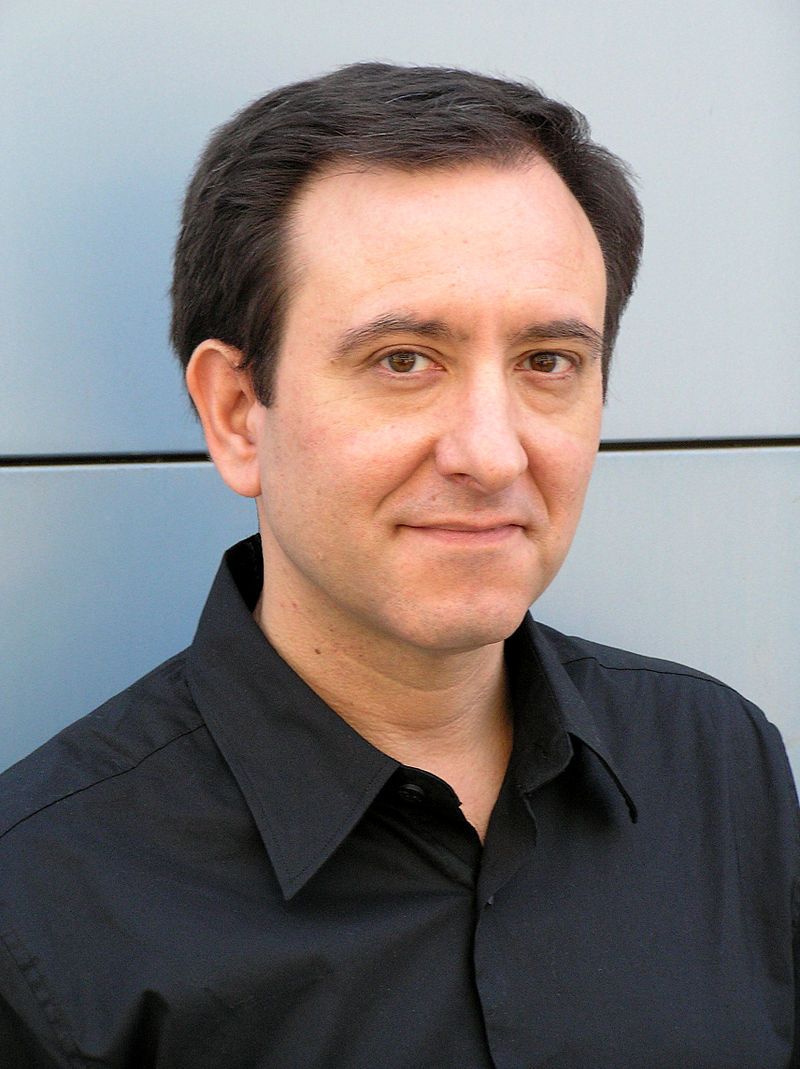 Eduardo Garcia 2008.jpg