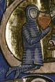 Edward I.png