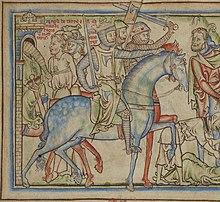 Edward the Confessor Ee.3.59 fol.4r (part1).jpg