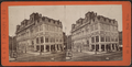 Edwin Booth's Theatre, 23rd St., between 5th and 6th Ave, from Robert N. Dennis collection of stereoscopic views.png